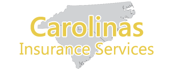 Carolinas Insurance Services Logo